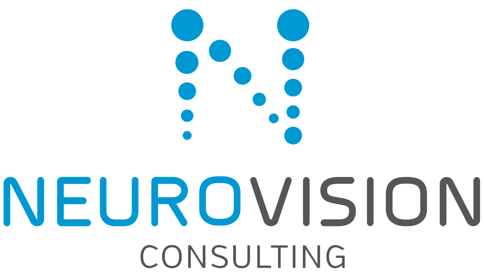 Neurovision Consulting